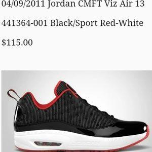 306f835bb8d ... new zealand jordan shoes jordan cmft viz air 13 txt 1ed3f 1aee7